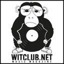 witclub.net Profile Image
