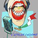 L'Italia Chiamò Radio Show Profile Image