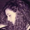 Anta Labara Profile Image