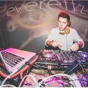 Everettz Profile Image