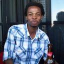 Clive Takawira