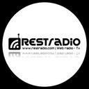 REST RADIO Profile Image