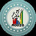 BuzzRadioLK Profile Image