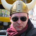 Shaun Sweeney Profile Image
