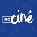NoCine Profile Image