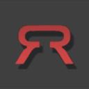 Ravesta Music Profile Image