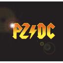 pzdc Profile Image