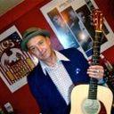 Dave Meek Profile Image