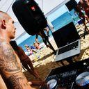 DJ AP Profile Image