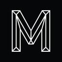 Monologues. Profile Image