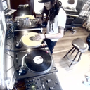 DJ Juzzlikedat Profile Image