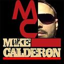 MIKE CALDERON Profile Image
