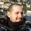Mohcine Bayna Profile Image