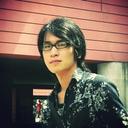 Yotaro Watanabe Profile Image