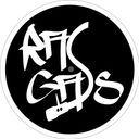 Ras Gass Profile Image