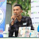 Master SEO Indonesia Profile Image