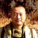 Masato Ohashi