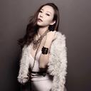 DJ NIKKI Profile Image
