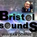 Bristol Sounds Profile Image