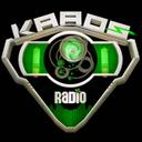 kaaosradio Profile Image