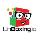 unboxing Profile Image