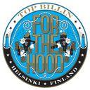 Top Billin Mixes Profile Image