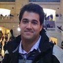 Leo Yalom