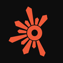 Outlook Festival Profile Image