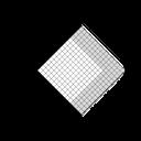 Cubess Profile Image
