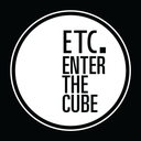 Enter The Cube