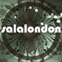 salalondon Profile Image