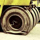 rytmisk Profile Image