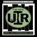 Uncut Indie Radio Mega-Massive Profile Image