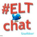 ELTchat Podcast Profile Image