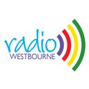 Radio Westbourne Profile Image