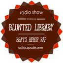 The BLUNTED LIBRARY Profile Image