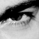 Ignas Inso Profile Image
