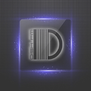 DishFM Profile Image