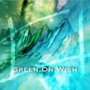 GreenOnWish Profile Image