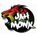 JahMonk-RaggaJungle-Dublin Profile Image