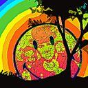 LEE ADAMS Profile Image