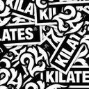 24 Kilates Profile Image