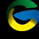 GranadaStereo Profile Image