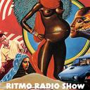 RitmoRadioShow Profile Image