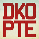 diskopolente Profile Image