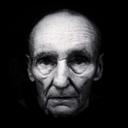 Bill B. Wintermute Profile Image