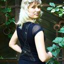 Nina Gulyaeva