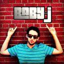 Baby-J Profile Image
