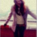 miss ümit Profile Image