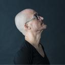 Carlos Manaça Profile Image
